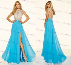 Prom Dress Prom Dresses on Luulla