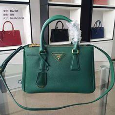 prada Bag, ID : 49598(FORSALE:a@yybags.com), prada leather briefcase for women, prada designer handbags cheap, prada metallic handbags, prada waterproof backpack, prada bag original, prada coats on sale, genuine prada handbags, prada sale online, black and white prada handbag, prada silver bag, prada clothing online shop #pradaBag #prada #small #prada #purse