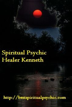 Love Reading by Phone, Psychic, Spell Caster, Call WhatsApp: Spiritual Prayers, Spiritual Love, Spiritual Healer, Spiritual Connection, Spiritual Guidance, Spirituality, Psychic Love Reading, Rune Reading, Tarot Reading