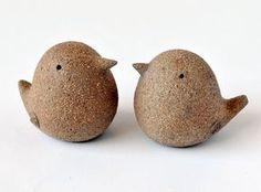 Chiu-i Wu - Artwork and Ceramics
