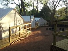 Family Campout (Overnight) Dallas, Texas  #Kids #Events
