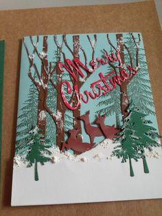 Christmas card2015