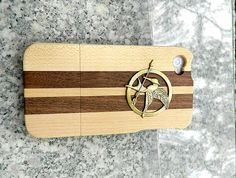 Fashion Custom Handcraft handmade The Hunger Games  by dnnayding, $35.66