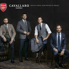 Dressed to impress Arsenal Football Club, Arsenal Fc, Arsenal Official, Football Wallpaper, Old Boys, World Cup, Dress To Impress, Beautiful Outfits, Soccer