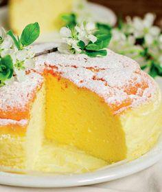 Lactose Free, Healthy Dessert Recipes, Raw Vegan, Gluten Free Recipes, Vanilla Cake, Sugar Free, Deserts, Cooking, Glutenfree