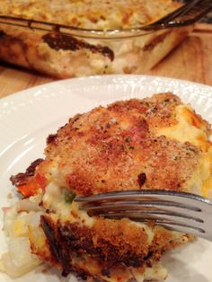 hash-brown-chicken-casserole.jpg