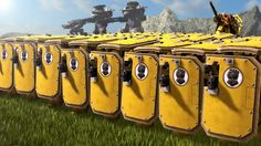 Imperium,Империум,Warhammer 40000,warhammer40000, warhammer40k, warhammer 40k, ваха, сорокотысячник,фэндомы,Space Marine,Adeptus Astartes,Imperial Fists,titan,графооон,3d art