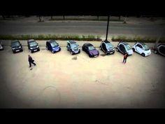 Український клуб любителів автомобілів Smart - поїздка в Житомир - ViFly Studio Studio, Studios