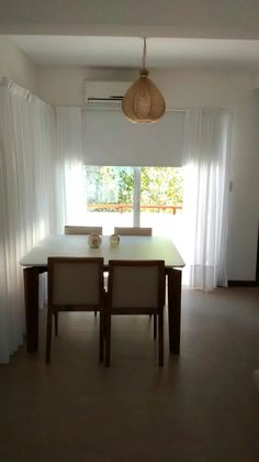 Roller Blinds Rollers And Sheer Curtains On Pinterest