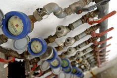 Gas, arrivano i nuovi contatori elettronici. Diritti dei cittadini e obblighi delle imprese - Yahoo Finanza Italia