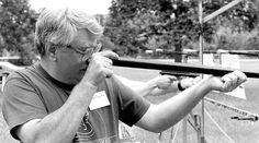 """Air canes: What were they for?"" This ""Shotgun News"" article was originally published in 2006. Air canes are a fascinating subject, and many airgunners are unaware that they existed and can still be found at some airgun shows: http://www.thegodfatherofairguns.com/air-canes.html"