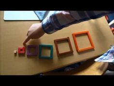 ▶ Make a pattern: Sophie - YouTube