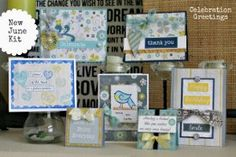FaveCrafts Giveaway:  Easy Cardmaking Kit  Giveaway ends November 9, 2012