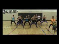 DROP IT DOWN @IeshiaMeshyll (Choreo by Kelsi) - YouTube