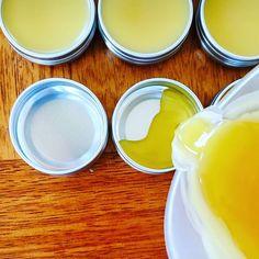 Sweet Almond Oil, Active Ingredient, Lip Balm, Fragrance, Honey, Skin Care, Ethnic Recipes, Instagram, Food