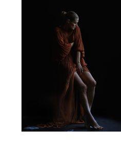 Art + Commerce - Artists - Photographers - Julia Hetta