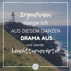 Meer Sprüche zum Sehnsucht haben ❤️ The most beautiful sayings about the sea can be found on www. Encouragement Quotes For Men, Faith Quotes, Me Quotes, Mere Christianity Quotes, Opinion Quotes, Nobel Prize In Literature, Famous Books, Memories Quotes, School Motivation