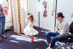 J.クルーが4歳のブロガーをデザイナーに起用 「クルーカッツ」のカプセルコレクション発売 | NEW ITEM | FASHION | WWD JAPAN.COM