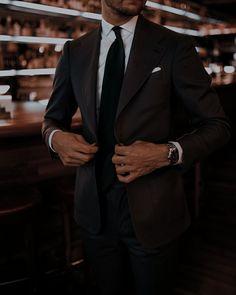 Badass Aesthetic, Classy Aesthetic, Character Aesthetic, Dream Guy, Dream Life, Der Gentleman, Rich Lifestyle, Beautiful Eyes, Mafia