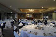 Weddings | Lake Karrinyup Country Club - Perth, Western Australia