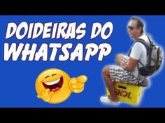 Video Engraçado Para Whatsapp - Top Videos do Whatsapp