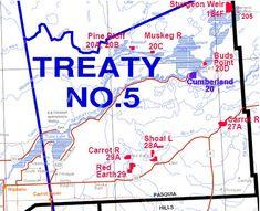 Omushkego Swampy Cree. Cumberland House Cree Nation, chcn.ca Norway House, First Nations, Genealogy, Burns, History, Life, Historia