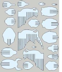 Носорог d-torso pdf - Поиск в Google