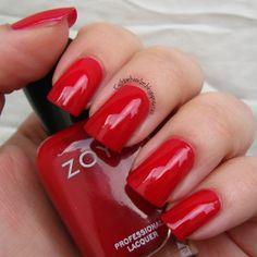 Zoya Diana ZP091 (Classics)