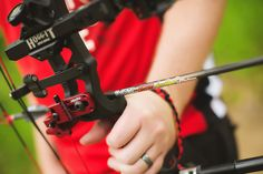 Bowtech, Badlands Packs, Bee Stinger, Victory Arrows, AAE ...