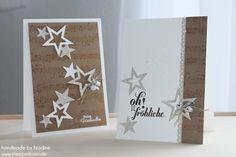 http://stempelmami.de/wp-content/uploads/2013/12/Weihnachtskarte-Stampin-Up-Christmas-Card-Karte-Card-099.jpg