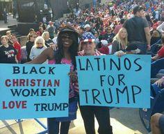 Make America Great again, Trump/Pence Trump Is My President, Vote Trump, Pro Trump, Vice President, I Love America, God Bless America, Trump Love, I Love Donald Trump, Conservative Memes