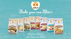 odlums logo - Google Search Flour Mill, Logo Google, Cereal, Oatmeal, Snack Recipes, Chips, Baking, Google Search, Breakfast