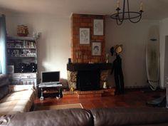 Living room Portugal, Living Room, Home Decor, Decoration Home, Room Decor, Home Living Room, Drawing Room, Lounge, Home Interior Design