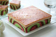 Kek Puding Karamel / Caramel Pudding Cake ~ Resepi Terbaik Puding Cake, Resep Cake, Malaysian Dessert, Caramel Pudding, Cheese Tarts, Custard Cake, Marble Cake, Pastry Cake, Buttercream Cake