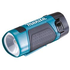 Makita Tools, Battery Tools, Work Tools, Cnc Machine, Power Tools, Hand Tools, Den, Electric, Industrial
