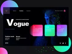 Mixed color collocation designed by CLdesign for BestDream. Connect with them on Dribbble; Web Design Mobile, Design Ios, Pop Design, Travel Design, Flat Design, Web Layout, Layout Design, Website Layout, Design Responsive