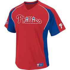find this pin and more on my portfolio. shop majestic athletic for official mlb jerseys