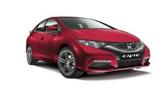 Honda Tops the What Car? Reliability Study for the Year Running! Honda Civic, Awards, Diagram, Study, Bmw, Running, Vehicles, Tops, Studio