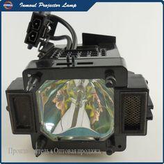 Stunning new original projector bulb lamp P VIP for Osram