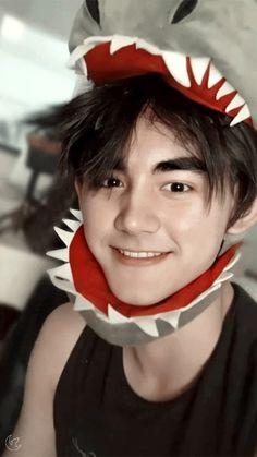 🔭 ˒ ♥︎ or ↻ if u save Chi Cheng, Happy Pills, Thai Drama, Korean Men, Pinoy, Asian Boys, Prince Charming, Boyfriend Material, Handsome Boys