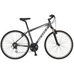 Scott Atacama Sport X60 Bicycle in Large