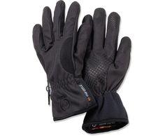 Best Spring Gloves: Manzella's Silkweight Windstopper. Another great multi-sport glove option. $35.