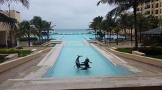 Royal sands Cancun Mexico!