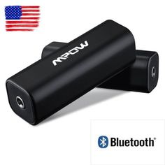 US-Deals Cars Mpow Ground Loop Noise Isolator 3.5mm Car Audio System Home Stereo Brand NEW: $8.08 End Date: Thursday…%#Quickberater%