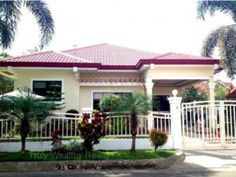 Luxury House Lot For Sale In Bi An Laguna Philippines