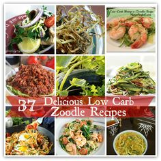 37-Low-Carb-Delicious-Zoodle-Recipes.jpg 2,106×2,106 pixels