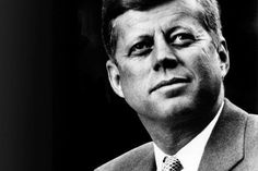 New #Podcast Episode |     The #Ghost of JFK