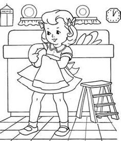 Sweet Printables For Coloring Or Embroidering Q Is Quilter