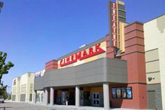 Visit Our Cinemark Theater in Redding, CA. Upgrade Your Movie with Cinemark XD and reclining Luxury Loungers! Buy Tickets Online Now! Movie Theater, Theatre, Buy Tickets Online, New Movies, California, Red, Check, Cinema, Theatres