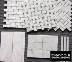 Bianco Carrara | the builder depot | Page 5